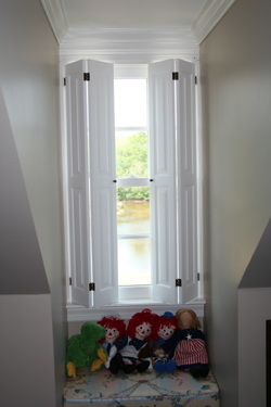 window shutter with discount doors interior plantation complement suitable shutters for decorative perfect