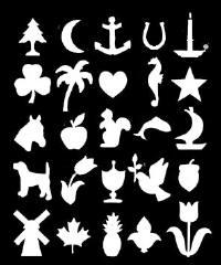 cutouts_resized.jpg